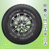 """Radial Passager Tire de coches, SUV UHP neumático del coche, sin cámara PCR del neumático, los neumáticos (14"""" a 18"""" )"""