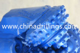 Heißes verkaufenIADC 637 12 1/4 TCI (311mm) dreikegelige Bits