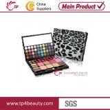 76 cores Eye Shadow e paleta de Makeup