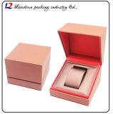 사치품과 형식 손목 시계 상자 Sy055