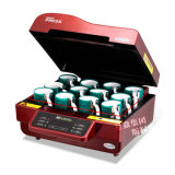 VakuumXy-3D-01 Multifunktions3d Subliamtion Drucken-Maschine
