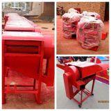 Weizen-Dreschmaschine-Reis-Dreschmaschine-Dreschmaschine