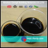 Замените воду нафталина Snf алифатическую конкретную уменьшая примесь