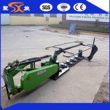 20-90HP 트랙터를 위한 디스크 잔디 또는 잔디밭 절단기