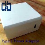 De Kabel van het type C voor MacBook L: 1800mm