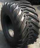 Neumático caliente de la granja del alimentador de la exportación de China con la garantía larga