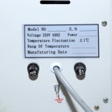 Elektrothermische Konstant-Temperatur Dhg-9240 Böe-trocknender Kasten-Inkubator
