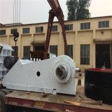 Hochleistungs-Zerkleinerungsmaschine PE1200*1500