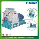Fabrik-Zubehör-professionelle hölzerne Zerkleinerungsmaschine-Maschine