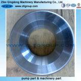 Peça de maquinaria do aço inoxidável para processar a maquinaria