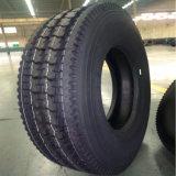 [هيغقوليتي] [كمبتيتيف بريس] مقطورة إطار العجلة شاحنة إطار لأنّ عمليّة بيع ([285/75ر24.5])