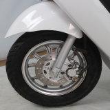 Tricycle électrique de mobilité de 3 roues pour la personne agée