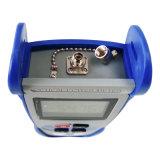 Eloik neue Marken-gehandhabtes optisches Energien-Minimeßinstrument