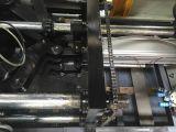 Halb Selbstschlag-formenmaschine