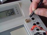 손목 시계 검사와 심천, Xiamen, 광저우에서 QC 통제 서비스
