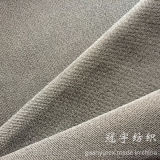 Velvet cationico Super Soft Fabric per Upholstery Decoration