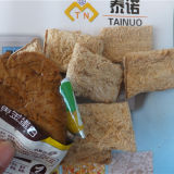 Machine texturisée de nourriture de protéine de soja de TSP