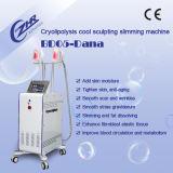 Gros gel de Bd05 Cryolipolysis pour le régime