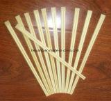 De la calidad de la fábrica palillo de bambú chino disponible superior chino de la venta directo