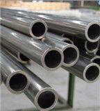 ASTMによって冷間圧延される継ぎ目が無いステンレス鋼の管