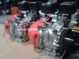 Portable 4 Stoke General Gasoline Engine Gx160 / Em160