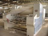 Geglaubter weicher Kalender für Textilfertigstellung der Textilmaschine