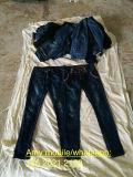 Mutanda tropicale dell'uomo usata stile dell'Africa dell'usato dei vestiti di estate di origine da vendere