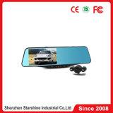 Camma piena doppia del precipitare dello specchio di Rearview di HD 1080P