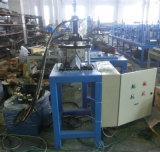 Máquina automática de Recutting del protector de borde de papel