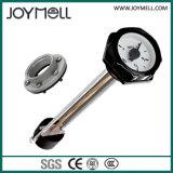 Механически тип датчик 150mm уровня горючего для генераторов