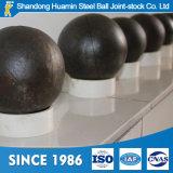 私の物のボールミル、よい影響の靭性の鉱石ドレッシングの冶金鉱山のためのボールミル