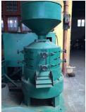 Зерно обрабатывая машину стана риса машинного оборудования/Huller риса шелуша