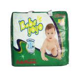 Punti caldi di vendita 2015baby, pannolino del bambino per il bambino