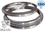 Het zwenken Ring voor Hyundai Excavator (r200w-7/r200-9 /R130)