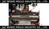 Moulage fait sur commande de compactage de tuile de toit de SMC