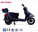 motocicleta elétrica da caixa da carga 450W para a venda