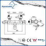 O banheiro Anti-Escalda o Faucet termostático do chuveiro (AF3230-7)