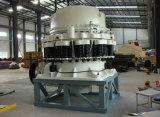 Granito/pedra calcária/basalto/quartzo/Cobblestone/cone do CS que esmaga a máquina da manufatura Facoty do equipamento de mineração