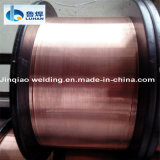 Best Priceの固体CO2 Gas Shielded Welding Wire