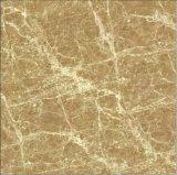 지면을%s Polished 자연적인 백색/검정/녹색/회색 돌 대리석