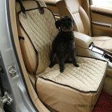 Sacos impermeáveis do cão da tampa do portador do cinto de segurança do carro do animal de estimação