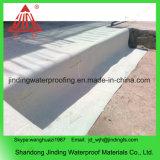 (Nichtasphalt) HDPE selbstklebende wasserdichte Membrane