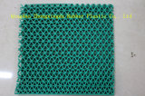 3G Durable Mat Slip PVC S Mesh anti (S-707A)
