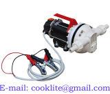 Bomba de membrana líquida elétrica de transferência de 12V/24V Adblue