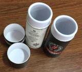 Saftvaporizer-Zerstäuber-Becken der e-Zigaretten-flüssige Frucht-E flüssige E für Kastenc$e-cig