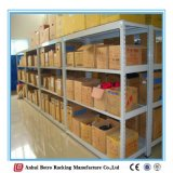 Sale를 위한 중국 System에 있는 공장 Supplier Industrial Rivet Boltless Pharmacy Shelves
