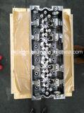 A cabeça de cilindro de Cummins Isx15/Qsx15 termina 4962731/4962732 para o caminhão resistente