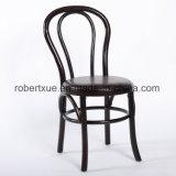 Stackable деревянный стул Thonet