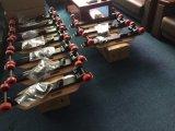 Romote制御を用いる卸し売り電気スケートボード