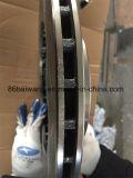 De Rotor Amico Nr 5519 van de Rem van de auto voor de Reeks van GM